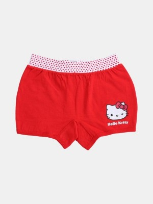 Clovia Full Coverage Non Padded Non Wired Pink Cotton (Pack of 2)-COMBRC017