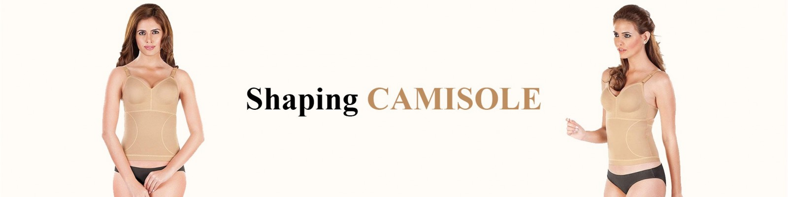 Shaping Camisole