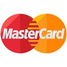 iconfinder_1156750_finance_mastercard_payment_icon_256px.png