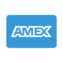 iconfinder_345580_american%20express_amex_billing_credit%20card_payment_icon_256px.png